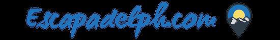 Escapadelph